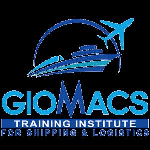 Giomacs Training