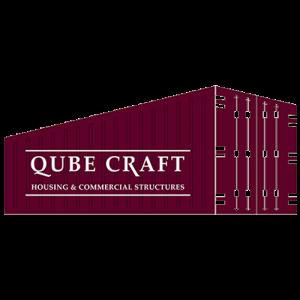 Qube Craft